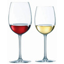 Verres_degustations_vins_tulipes_small